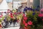 Апартаменты HomeRez - Maison de Grandmere