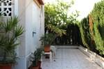 GIWA's Casa Miramar