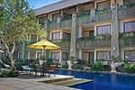 The Grand Bali - Nusa Dua