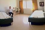 Апартаменты Nivankoulu Apartments