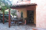 "Bed & Breakfast ""Le Ginestre"""