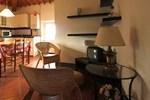 Апартаменты Tuscany Low Cost