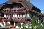 Гостевой дом Landhaus Pension Endresenhof