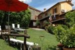 Апартаменты Casa Antonella