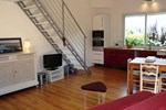Rental Apartment Croix Rouge - Ciboure