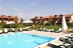 Castelnuovo del Garda Apartment 1