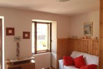 Apartment Costi Valmalenco
