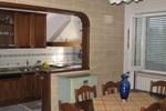 Апартаменты Villa nel Salento