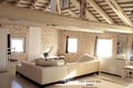 Отель Country House Borgo Faveri