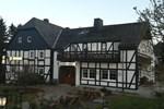 Отель Hennetaler Hof