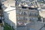 Апартаменты Casa vacanze Caltabellotta