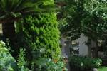 Вилла Villa Al Mare