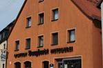 Мини-отель Landgasthof Metzgerei Burghardt