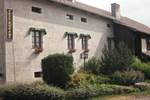 Отель Auberge de la Motte