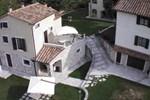 Апартаменты Casa Vacanze San Francesco