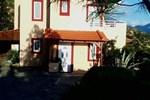 Villa Elgini