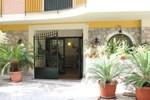Апартаменты Le Tartarughe Residence