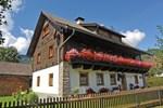 Гостевой дом Ferienhaus Nickl