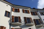 Вилла Villa Castello