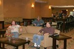 Hampton Inn & Suites Fort Worth-Burleson