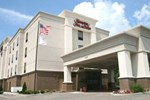 Hampton Inn & Suites Mansfield-South @ I-71, OH
