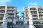 Апартаменты Residence La Perla