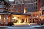 Hampton Inn & Suites Saratoga Springs Downtown