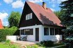 Апартаменты Sezimovo Usti Holiday Home 1