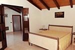 Апартаменты Casa Relax