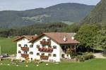 Отель Hof Zerund