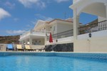 Вилла Holiday Villa with Private Pool Los Cristianos