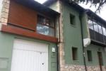 Casa la Manzanera