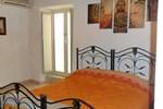 Апартаменты Appartamento Scaletta Borsellino