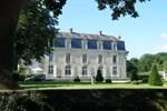 Апартаменты Chateau de la Ferriere