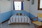 La chambre du Randonneur