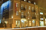 Отель Hotel Kamienica