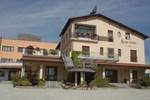 Отель Hotel Ristornate Sanremo SNC