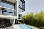 Вилла BorobilI Villa by FeelFree Rentals