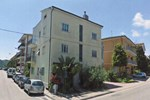 Апартаменты La Casa di Silvia