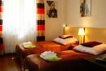 Апартаменты Apartament Parkowy