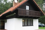 Апартаменты Bavorov Holiday Home 1