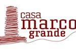 Апартаменты Casa Marco Grande