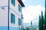 Апартаменты Villa La Torre