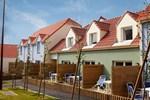 Апартаменты Villas De La Baie