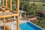Отель Hotel Azmakhan Deluxe