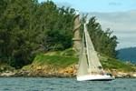 Boat in Vigo (12 metres) 2