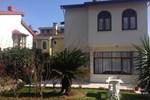 Вилла Altay Villa