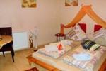 Гостевой дом Pension Zur Schlummerstube