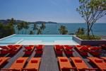 Отель Bandara Beach, Phuket