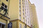 Hampton Inn Ft. Lauderdale-Downtown